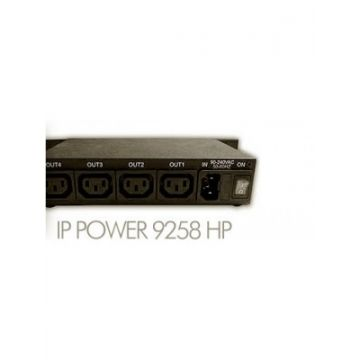 Aviosys IP Power 9258 HP PDU