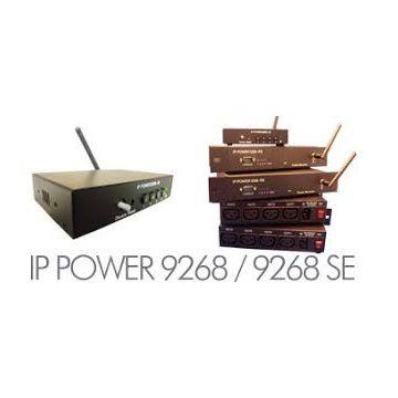Aviosys IP Power 9268/9268SE PDU
