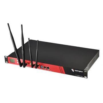 Opengear IM7216-2-DAC-LV-US 16 Port Console Server