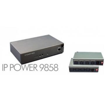 Aviosys IP Power 9858 PDU