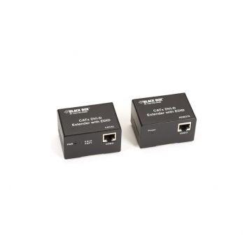 Black Box ACS2001A-R3 DVI KVM Extender