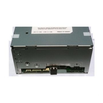 HP AQ275B Fibre Channel LTO 6 Ultrium6