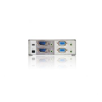 Aten VS0202 Matrix KVM Switches
