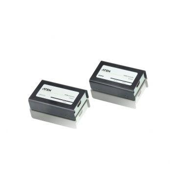 Aten VE800A A/V Solutions Extender