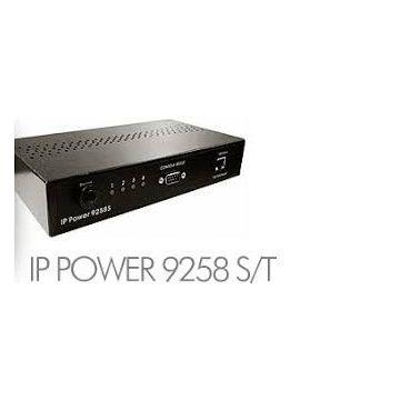Aviosys IP Power 9258 S/T PDU