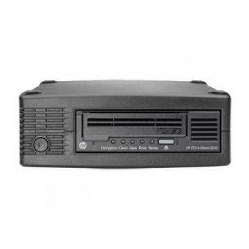 HP EH970A StoreEver LTO6 Ultrium 6250