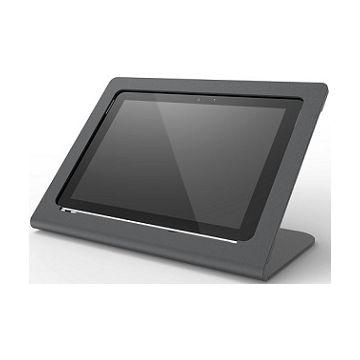 Heckler Design H548-BG Stand for Surface Go