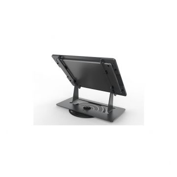 Heckler Design H518 Checkout Stand Tall for iPad