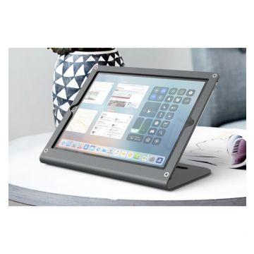 Heckler Design H549-BG Stand for iPad Pro 12.9-inch