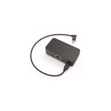 Heckler Design T267 Gigabit+PoE Adapter for iPad
