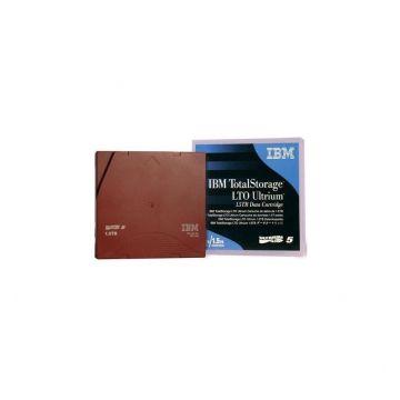 IBM 46X1290 LTO5 Backup Tape Cartridge (1.5TB/3.0TB)