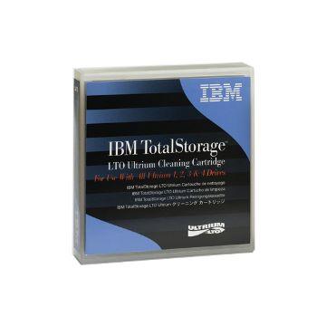 IBM 35L2086 LTO Ultrium Cleaning Cartridge (Universal 1,2,3,4 & 5)