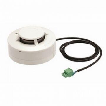 Austin Hughes Ig-s01-3m Smoke Sensor