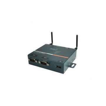 Lantronix PXC2102H2-01-S Intelligent IOT Gateway and Application Server