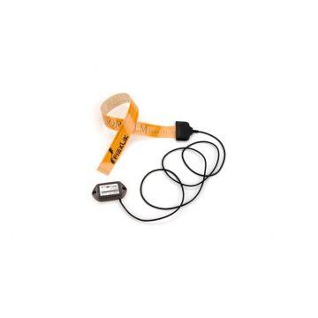 RF Code R135 Environment Monitoring Fluid Detector Sensor