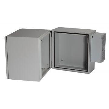 Black Box RMW5110AC-R2 Industrial Cabinets & Racks