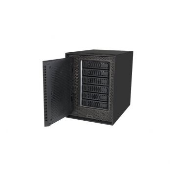 Netgear ReadyNAS RN316 Business Desktop Storage