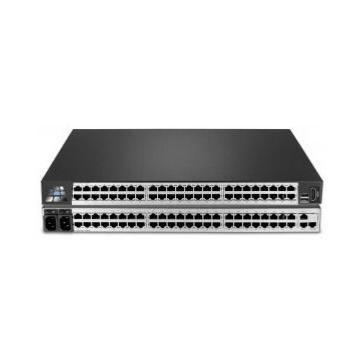 ZPE Systems NSC-96-2C4G-SAC NodeGrid 96 Port Serial Console Server