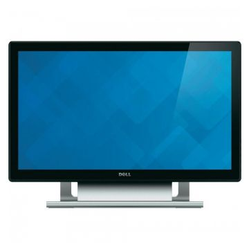 Dell S2240T 54.6 Cm Touch Monitor