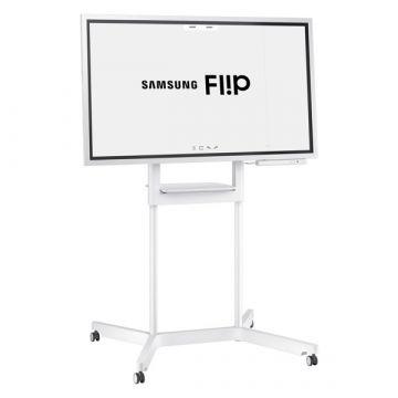 Samsung Flip WM55H Whiteboard