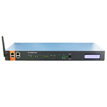 Aviosys IP Power 9820 PDU