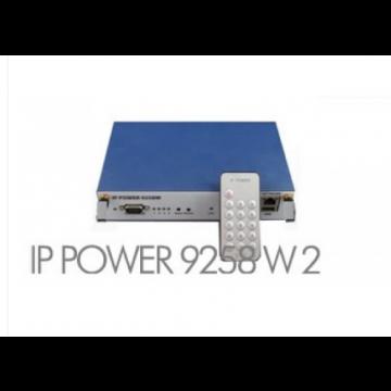 Aviosys IP Power 9258 W2 PDU
