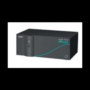 Black Box SW616A Multihead ServSwitch