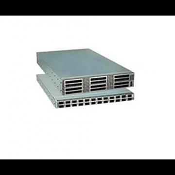 Arista 7280R3 Series Universal Leaf And IP Storage Networks