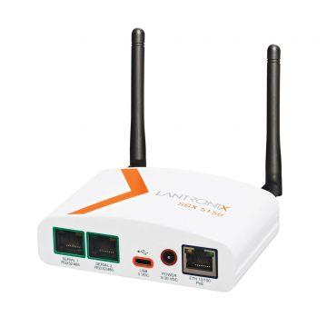 Lantronix SGX5150102ES IoT Device Gateway