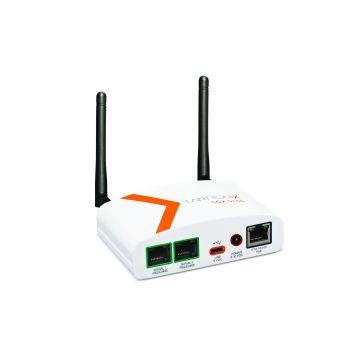 Lantronix SGX5150205ES SGX 5150 IoT Device Gateway