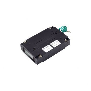 Black Box SP522A-R2 Eight-Wire Token Ring And RS-232 Surge Protector