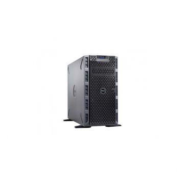 Dell PowerEdge T420 Tower Server