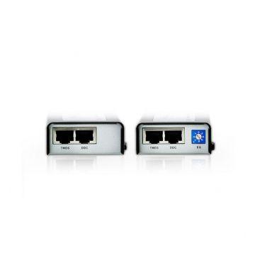 Aten VE810 A/V Solutions Extender